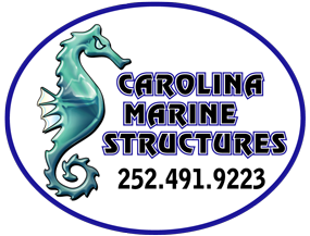 Carolina Marine Structures, Inc.